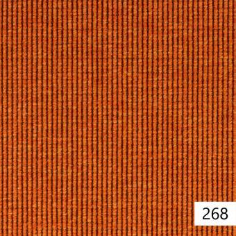 JAB Anstoetz SOHO Chill Teppich 3631/268