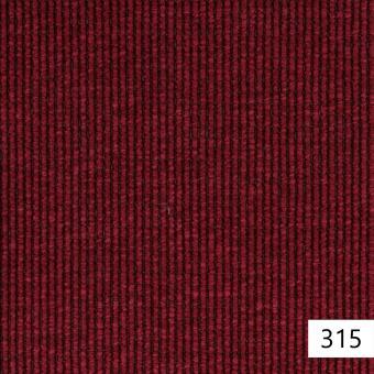 JAB Anstoetz SOHO Chill Teppich 3631/315