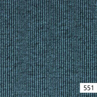 JAB Anstoetz SOHO Chill Teppich 3631/551