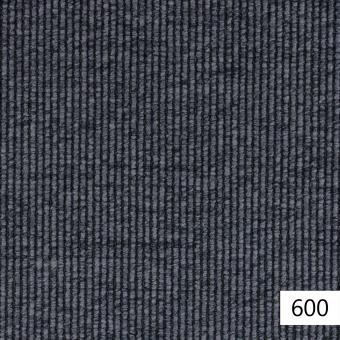 JAB Anstoetz SOHO Chill Teppich 3631/600