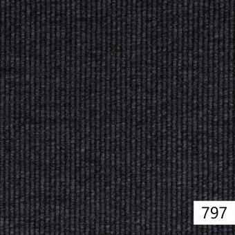 JAB Anstoetz SOHO Chill Teppich 3631/797