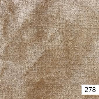 JAB Anstoetz SOHO Destiny Teppich 3637/278