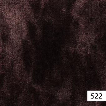 JAB Anstoetz SOHO Destiny Teppich 3637/522