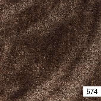 JAB Anstoetz SOHO Destiny Teppich 3637/674