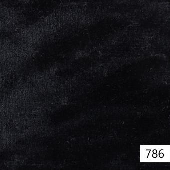 JAB Anstoetz SOHO Destiny Teppich 3637/786