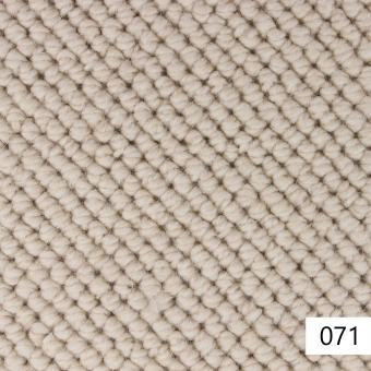 JAB Anstoetz SOHO Dot Teppich 3630/071