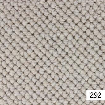 JAB Anstoetz SOHO Dot Teppich 3630/292
