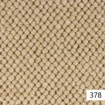 JAB Anstoetz SOHO Dot Teppich 3630/378