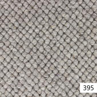 JAB Anstoetz SOHO Dot Teppich 3630/395