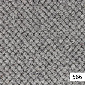 JAB Anstoetz SOHO Dot Teppich 3630/586