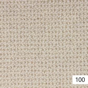 JAB Anstoetz SOHO Square Teppich 3632/100
