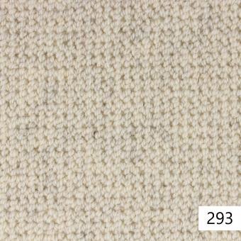 JAB Anstoetz SOHO Square Teppich 3632/293