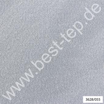 JAB Anstoetz Infinity Teppich 3628/055