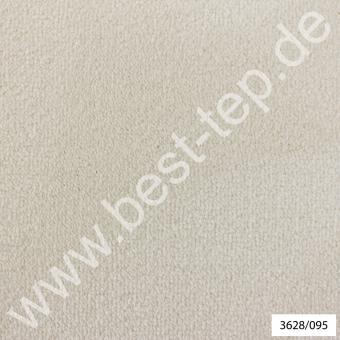 JAB Anstoetz Infinity Teppich 3628/095