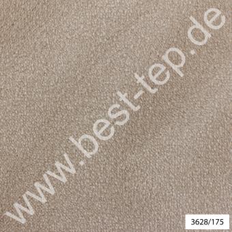 JAB Anstoetz Infinity Teppich 3628/175