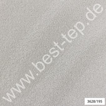 JAB Anstoetz Infinity Teppich 3628/195