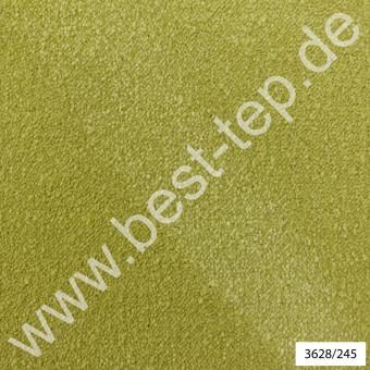 JAB Anstoetz Infinity Teppich 3628/245