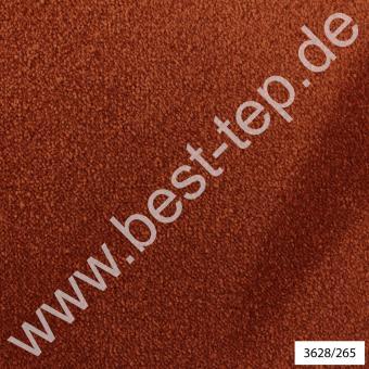 JAB Anstoetz Infinity Teppich 3628/265