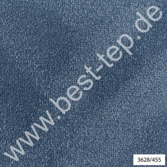 JAB Anstoetz Infinity Teppich 3628/455