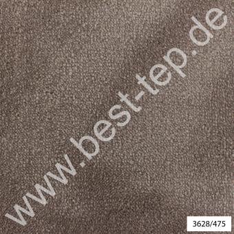 JAB Anstoetz Infinity Teppich 3628/475