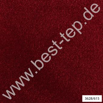 JAB Anstoetz Infinity Teppich 3628/615