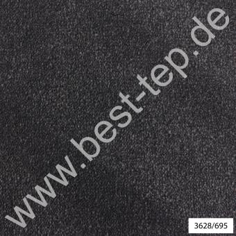 JAB Anstoetz Infinity Teppich 3628/695