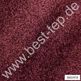JAB Anstoetz NOBLESSE Diamonds Teppich 3602/018