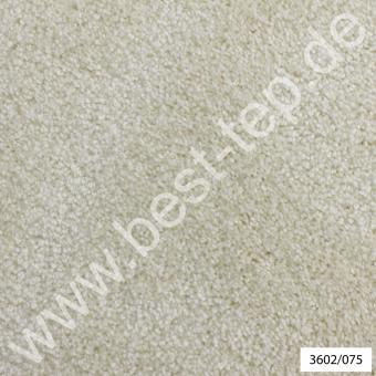 JAB Anstoetz NOBLESSE Diamonds Teppich 3602/075