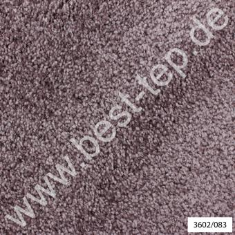 JAB Anstoetz NOBLESSE Diamonds Teppich 3602/083