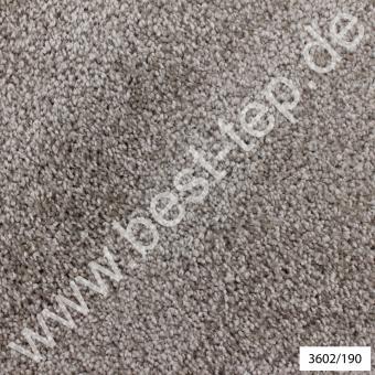 JAB Anstoetz NOBLESSE Diamonds Teppich 3602/190