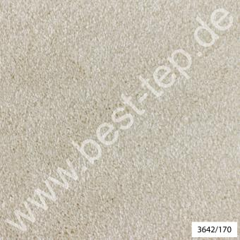 JAB Anstoetz SELECT Amaze Teppich 3642/170