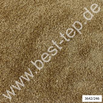 JAB Anstoetz SELECT Amaze Teppich 3642/246