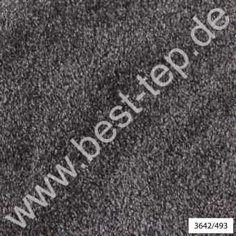 JAB Anstoetz SELECT Amaze Teppich 3642/493