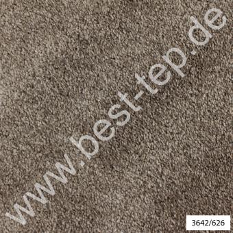 JAB Anstoetz SELECT Amaze Teppich 3642/626