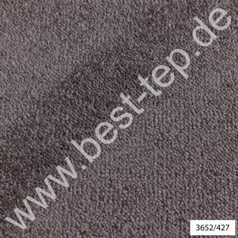 JAB Anstoetz SELECT Cheers Teppich 3652/427
