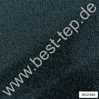JAB Anstoetz SELECT Cheers Teppich 3652/682