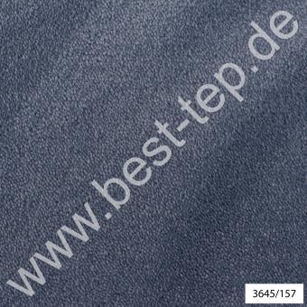 JAB Anstoetz SELECT Silence Teppich 3645/157