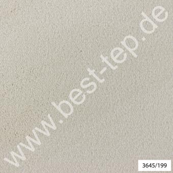 JAB Anstoetz SELECT Silence Teppich 3645/199