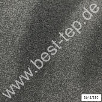 JAB Anstoetz SELECT Silence Teppich 3645/330