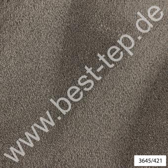 JAB Anstoetz SELECT Silence Teppich 3645/421