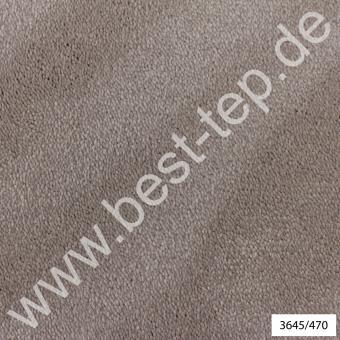 JAB Anstoetz SELECT Silence Teppich 3645/470