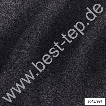 JAB Anstoetz SELECT Silence Teppich 3645/991