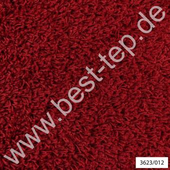 JAB Anstoetz VIVA Joy Teppich 3623/012