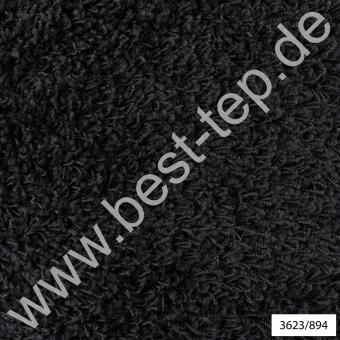 JAB Anstoetz VIVA Joy Teppich 3623/894