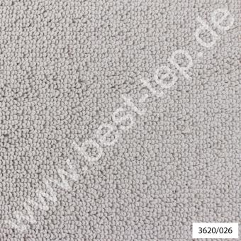 JAB Anstoetz VIVA Lounge Teppich 3620/026