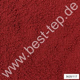 JAB Anstoetz VIVA Lounge Teppich 3620/117