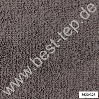 JAB Anstoetz VIVA Lounge Teppich 3620/323