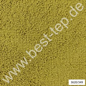 JAB Anstoetz VIVA Lounge Teppich 3620/349