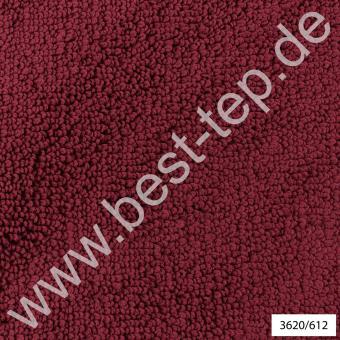 JAB Anstoetz VIVA Lounge Teppich 3620/612