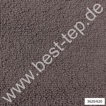JAB Anstoetz VIVA Lounge Teppich 3620/620
